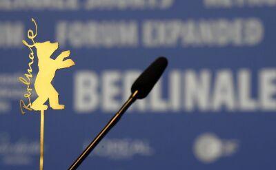 Ruszyło Berlinale