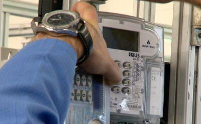 Minister opracował plan rekompensaty za podwyżkę cen prądu