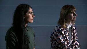 Kobiety zdominowały Nagrodę Literacką Gdynia. Specjalne wydanie