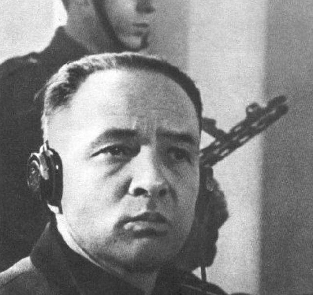 Wytropił komendanta Auschwitz. Milczał o tym całe życie