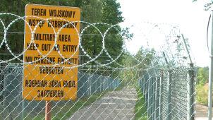 Prokuratura wystąpiła o przedłużenie śledztwa ws. więzień CIA w Polsce