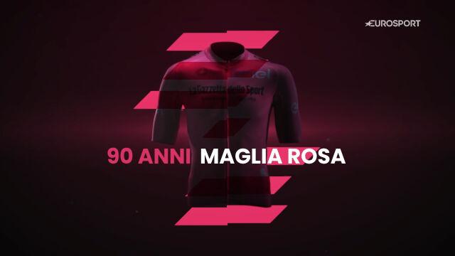 Cycling show: kandydaci do triumfu w Giro d'Italia