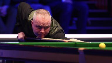 Higgins doczekał się triumfu. O'Sullivanowi w finale nie dał szans