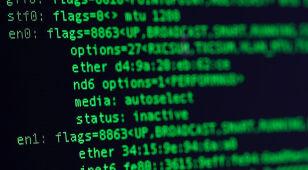 Hiszpanie skarżą się na większą liczbę cyberataków