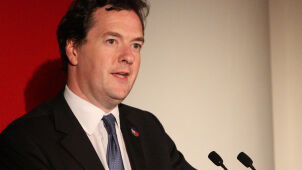 Brytyjski minister: będzie plan awaryjny