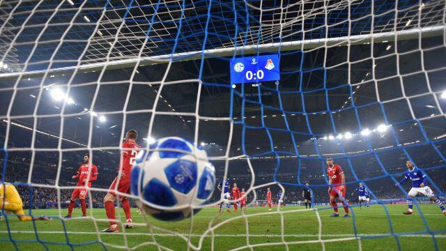 Liga Mistrzów w weekendy? Szef niemieckiej federacji grozi UEFA i FIFA