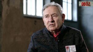 Bogdan Bartnikowski.