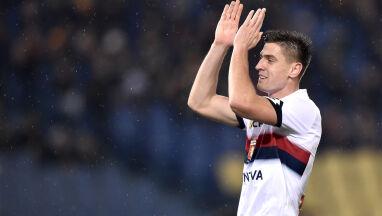 AC Milan oferuje Piątkowi wielką podwyżkę