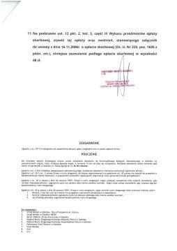 Decyzja nr 60-2018 (str. 4)