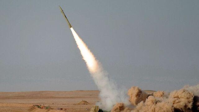 Iran podejmie kroki w celu redukcji zobowiązań wynikających z umowy nuklearnej