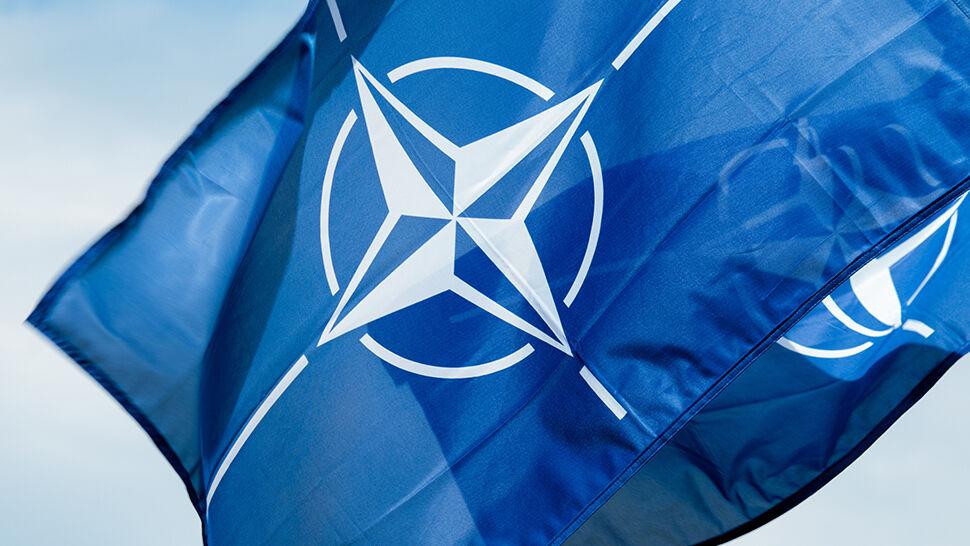 Wejście do NATO dzieli fińskich polityków. Za moment wybory
