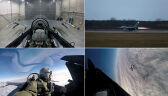 Przybyli, by strzec bałtyckiego nieba. 40. rotacja Baltic Air Policing