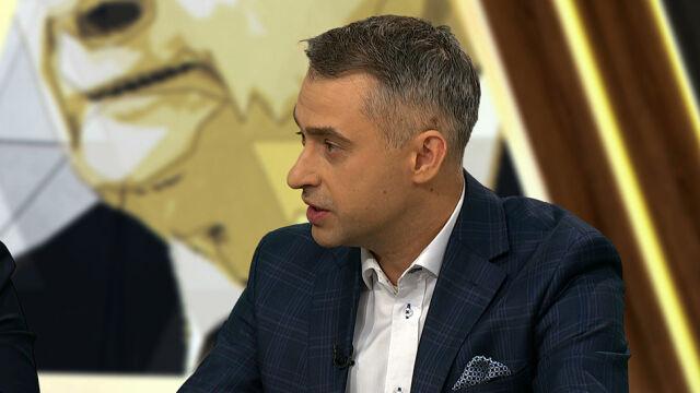 Gawkowski: niestety duża część polityków opozycji przegrzała