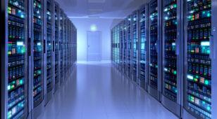 Facebook i Google zmienią zasady gromadzenia danych?