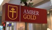 Konferencja PiS: Amber Gold - nowe fakty