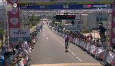 Van Vleuten wygrała 3. etap Ceratizit Challenge by La Vuelta