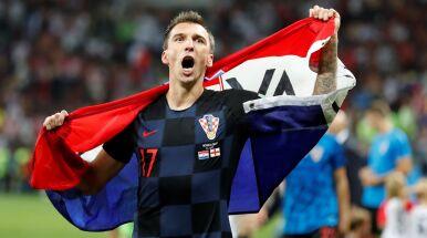Gwiazda chorwackiej piłki zakończyła karierę. Czas na