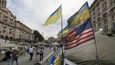 Nieznani hakerzy zainfekowali serwery Centralnej Komisji Wyborczej na Ukrainie