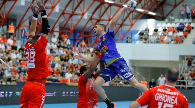 Falstart Łomży Vive Kielce. Porażka na inaugurację Ligi Mistrzów