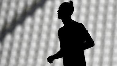 Na takiego strzelca Juventus czekał 60 lat