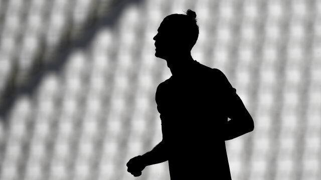 Juventus rozważa sprzedaż Ronaldo. Niespodziewany kierunek