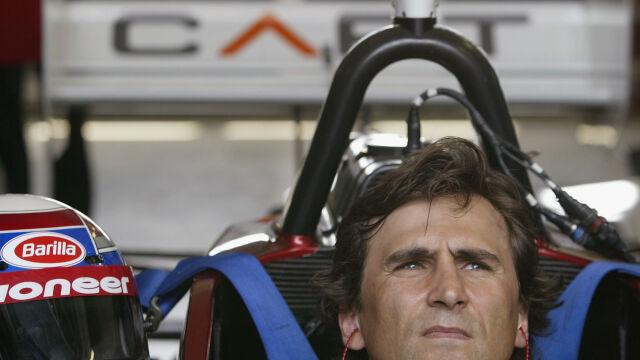 Druga operacja Alessandro Zanardiego. Stan byłego kierowcy nadal jest bardzo ciężki