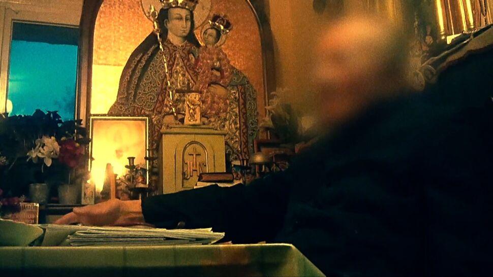 Prymas o księdzu z Tylawy: można sprawdzić, czy Kościół zrobił wszystko