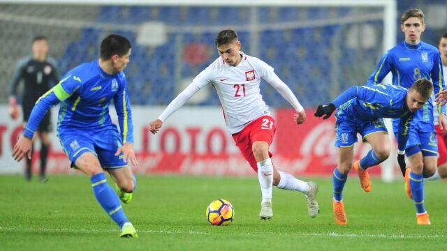 Mistrzostwa Świata U-20. Młodzi piłkarze powalczą o tytuł w Polsce