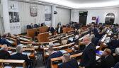 Senat proponuje 43 poprawki do nowelizacji Kodeksu karnego