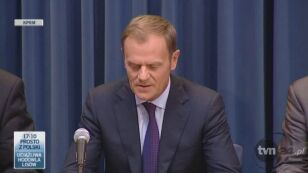 Premier złożył kondolencje bliskim żołnierza