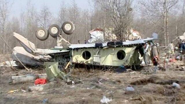 Rosyjscy żołnierze skazani za kradzież pieniędzy z kart Przewoźnika. Będzie apelacja