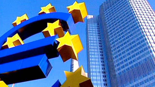 Wydadzą miliony na promocję unijnych dofinansowań