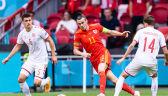 Walia – Dania w 1/8 finału Euro 2020