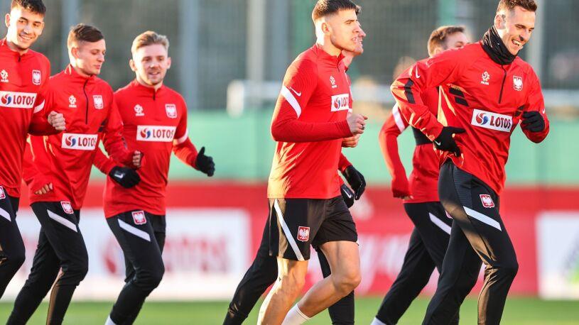 Mecze podczas Euro zostaną przeniesione. Polacy będą musieli zagrać w Rosji