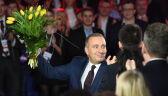 Grzegorz Schetyna: chcemy znowu zwyciężać