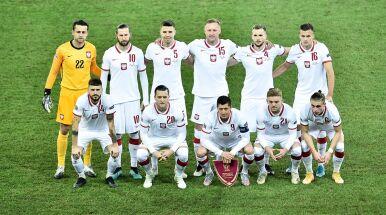Reprezentacja Polski wraca na stadion Legii
