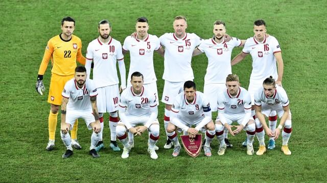 Znów starcia z gigantami. Potencjalni rywale Polaków w następnej edycji Ligi Narodów