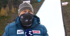 Wąsowicz: straty będą, ale myślę, że nie dopłacimy do organizacji konkursów w Wiśle