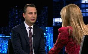 Kosiniak-Kamysz: wzywam marszałek Sejmu, żeby ogłosiła termin wyborów prezydenckich