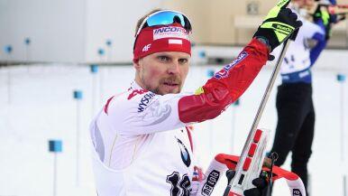 Drugi najlepszy wynik polskich biathlonistów w obecnej dekadzie