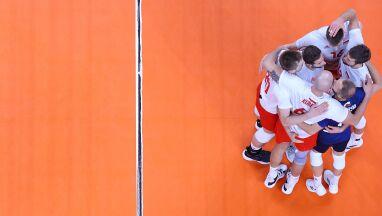 Polska - Francja. Gdzie oglądać ćwierćfinał olimpijski w siatkówce?