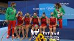 Tokio. Bułgarki mistrzyniami olimpijskimi w gimnastyce artystycznej