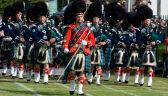 Szkocja zerwie z Londynem? Zdecydują niezdecydowani