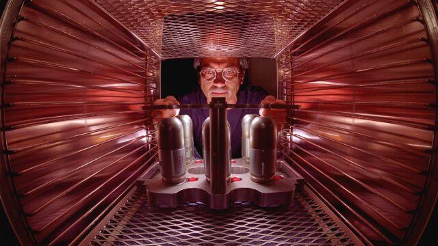 """""""Rewolucyjne nowe technologie"""". Po cichu zwiększono siłę głowic termojądrowych"""