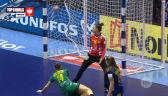 Najlepsze gole 11. dnia mistrzostw Europy w piłce ręcznej kobiet