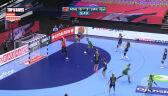 Najlepsze obrony 11. dnia mistrzostw Europy w piłce ręcznej kobiet