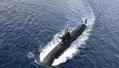 Hiszpański okręt podwodny S-80