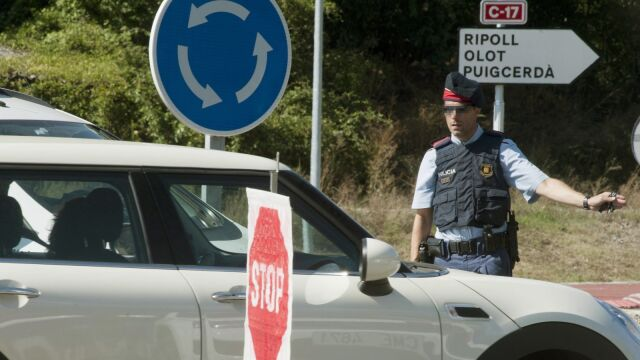 Zamachy w Hiszpanii. Komentarze
