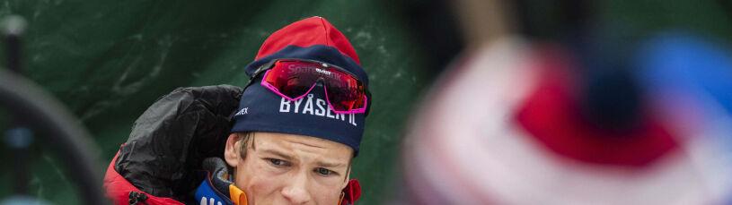 Mistrz nart skazany za potrącenie 12-latki.