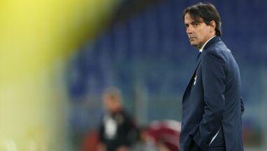 Inter przedstawił nowego trenera. 22 lata spędził w jednym klubie